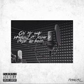 On My Way (Mixed By @MRBAYOOR) [feat. Young B]