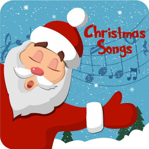 christmas song remix 2018 mp3 free download