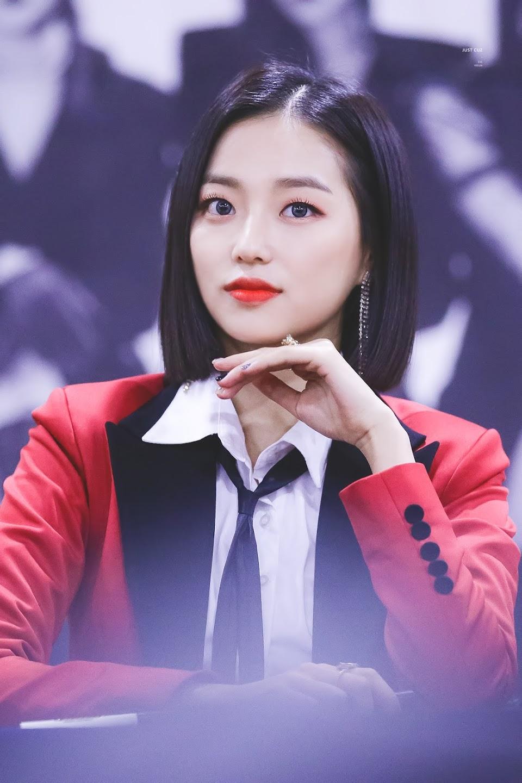 yeeun 4