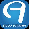 Aidoo Software icon