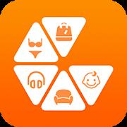 Groupbaz - #1 Online Social Shopping App