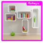 Book Shelves Ideas APK icon