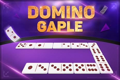 Video games Gaple