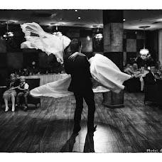 Wedding photographer Aleksandr Arkhipov (Arhipov). Photo of 23.02.2015