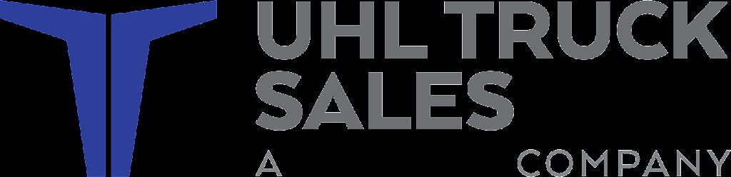 UHL Truck Sales, a TriVista company