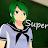 Schoolgirl Supervisor (ANIME) 0.9242 Apk
