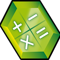 Calc Tool for Clash of Clans icon