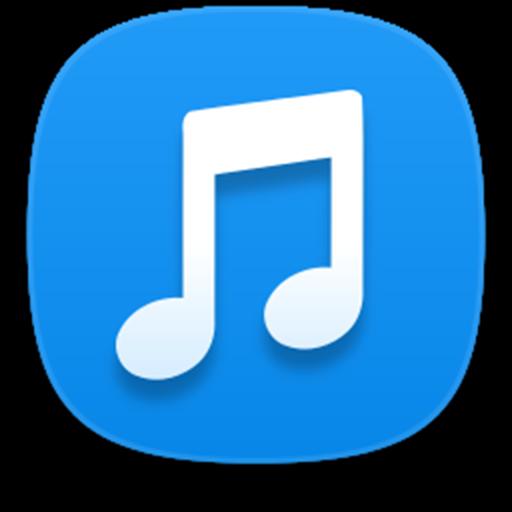 MP3剪切和铃声剪辑 音樂 App LOGO-硬是要APP