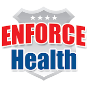 Enforce Health