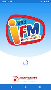 iFM Iloilo 95.1 Mhz 3.5.10 Android Mod APK 1