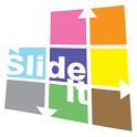 Slide It Puzzle icon