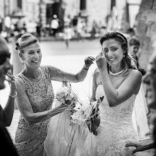 Свадебный фотограф Gianluca Adami (gianlucaadami). Фотография от 20.06.2017