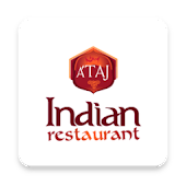 ATaj Indian Restaurant