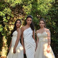 Wedding photographer Adriana Oliveira (adrianaoliveira). Photo of 22.09.2018