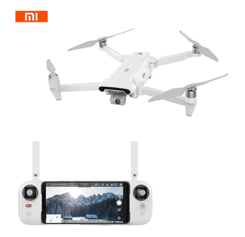 xiaomi drone aliexpress