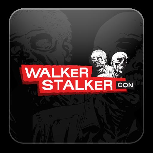 Walker Stalker Con