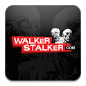 Walker Stalker Con icon