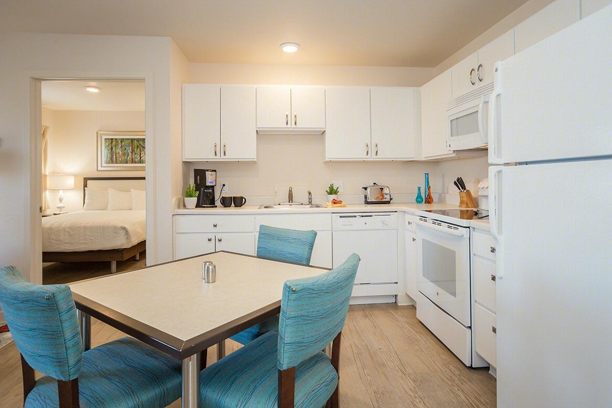 One Bed One Bath Furnished Floorplan 1 Bed 1 Bath Waterwalk Wichita Apartments In Wichita