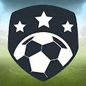 Futsapp - Futebol Ao Vivo icon