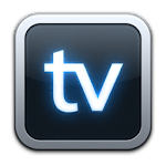 IPTV Player Icon