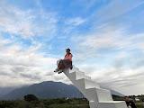 童話屋咖啡館 Mr. Sam Soaring in the wind