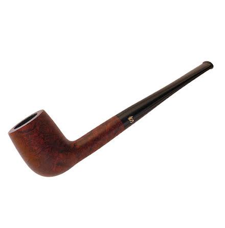 Stanwell Silkebrun 107
