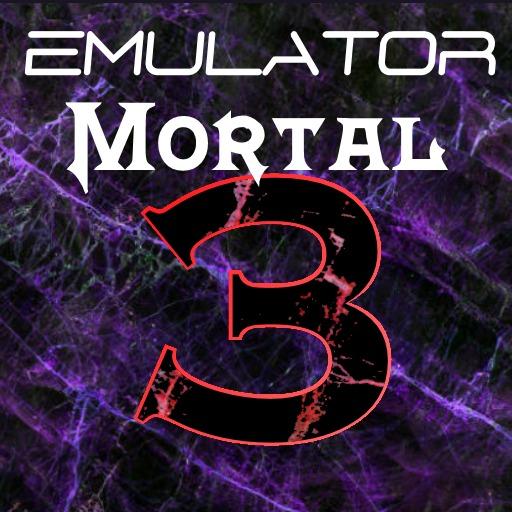 Baixar Trilogy Emulator