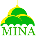 MINA 1.0 icon