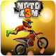 Moto BIKE X3M RICE FREE GAME ONLINE