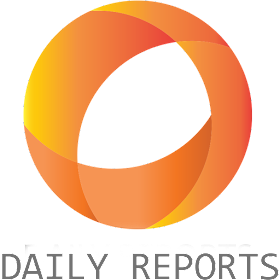 Health Facility Daily Reporting App