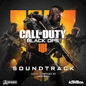 Call of Duty®: Black Ops 4 (Official Soundtrack)
