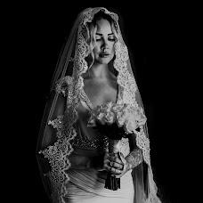 Свадебный фотограф Estefanía Delgado (estefy2425). Фотография от 11.07.2019