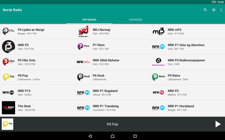 norske apper android norsk webcam chat