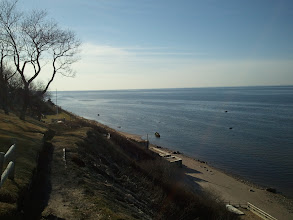 Photo: 2011-03-17 17.04.13