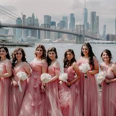 Wedding photographer Michael Gogidze (michaelgogidze). Photo of 20.11.2018