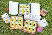 鳳盒子funbox台南南門店