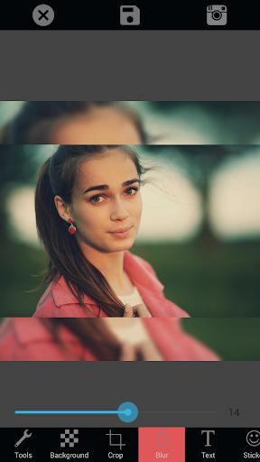 Photo Editor & Beauty Camera & Face Filters  13