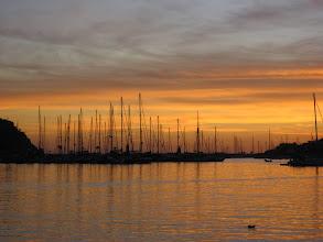 Photo: Port Andratx