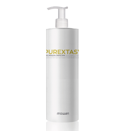 My personal perfection conditioner 1 liter