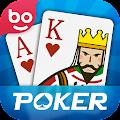 博雅德州撲克 texas poker Boyaa download