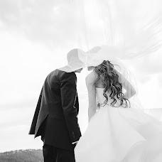 Wedding photographer Andrey Zinchenko (azinchenko). Photo of 10.03.2015