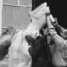 Wedding photographer Orlando Fernandes (OrlandoFernande). Photo of 31.03.2016
