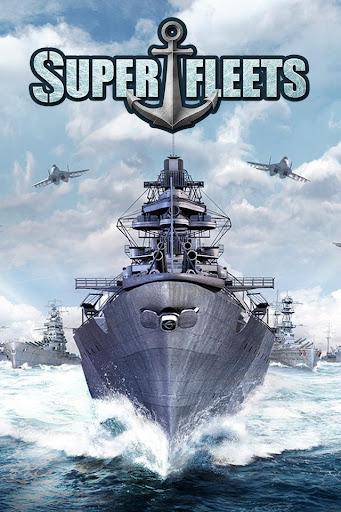 Super Fleets - Classic