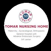 Tomar Nursing Home