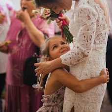 Wedding photographer Taras Chaban (Chaban). Photo of 11.10.2017