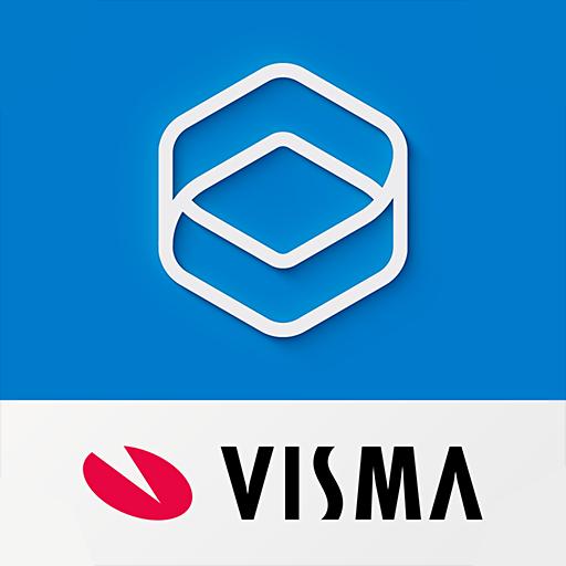 Visma eAccounting Icon