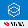 com.visma.ruby