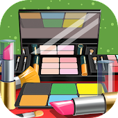 Cosmetic Kit Factory - Nail Polish Lipstick maker