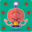 Memory Guru - Memory Exercises icon