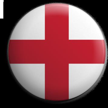 Logo of Wells And Young Wells Banana Bread (England)